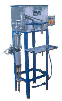 Viscous Filling Machines