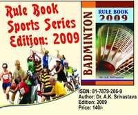 Rule Book of Sports