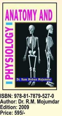 Bookd Og Anatomy And Physiology Education
