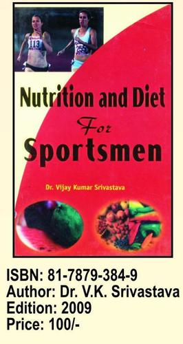 Health Diet And Nutritions