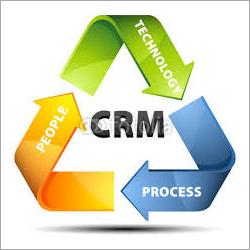 eCRM Software