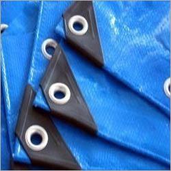 Plastic Sheeting Tarpaulin