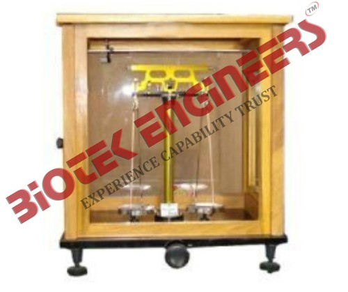 CHEMISTRY LAB EQUIPMENT SUPPLIERS