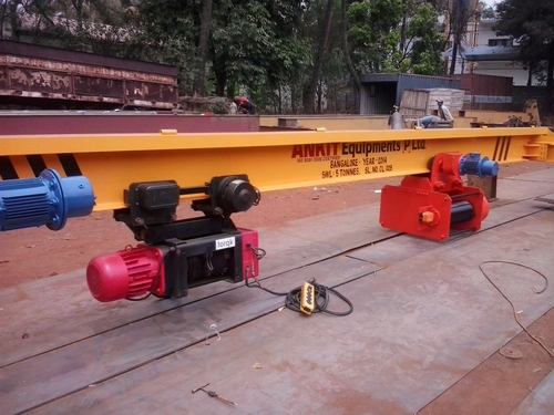 Lifting Electric Hoist