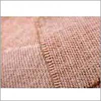 Jute Geo Textiles