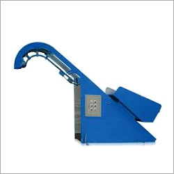 Skip Hoist Conveyor