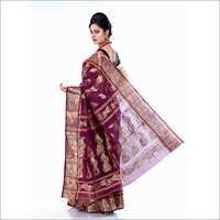 Bengal Designer Saree