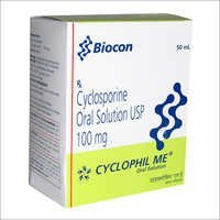 Cyclophil Me Oral Solution