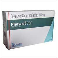 Phoscut 800
