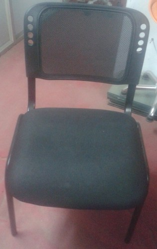 Office Netted Visitor chairs