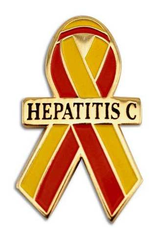 Hepatitis C Tablet