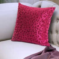 Soft Cushion Cover