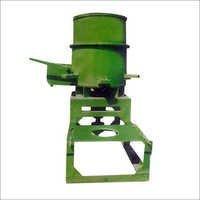 Agro Scrap Grinder Machine