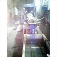Industrial Extruder Dana Machine