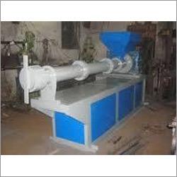 Hydro Extruder Dana Machine