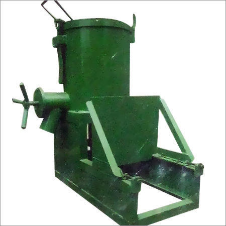 Slow Speed Pvc Mixer Machine
