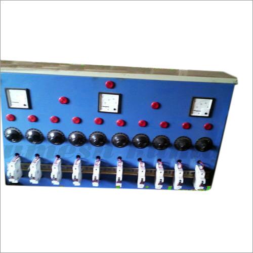 Heater Panel Board