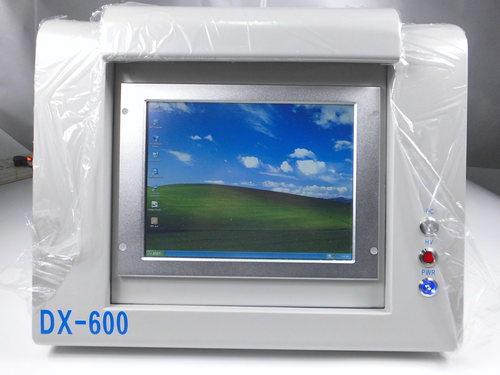 XRF Gold Analyzer DX-600
