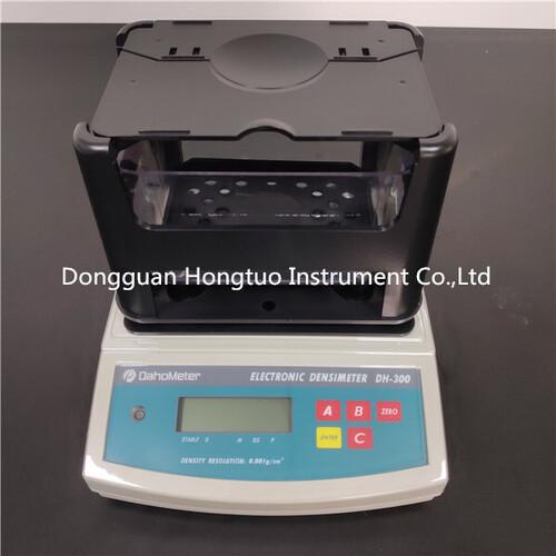 Digital Electronic Solids Density Meter