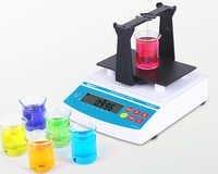 Laboratory Density Meter