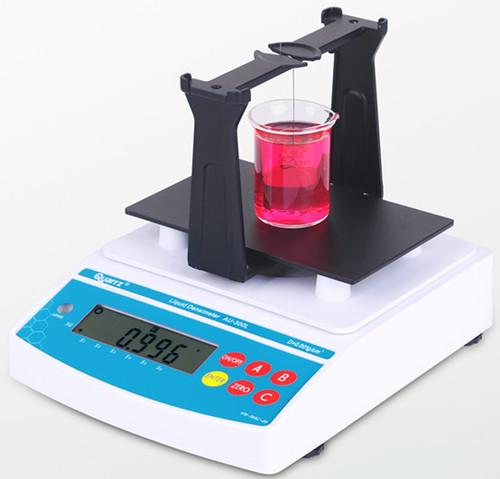 Liquid Density Analyzer