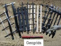 GeoGrid