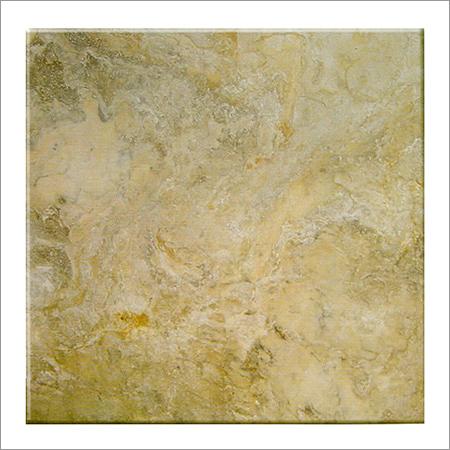 Grey Bardiglio Marble