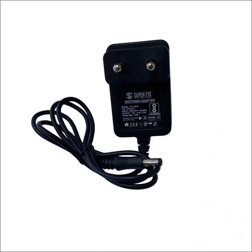 Kinyo Portable Speaker