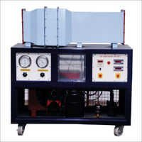 Air Conditioning Training Kit