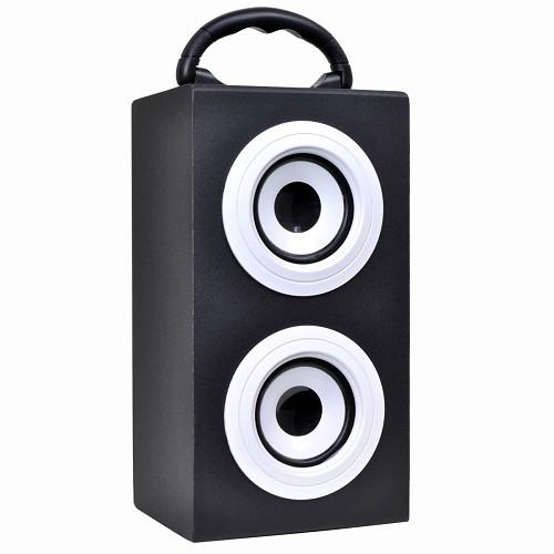 Vibe USB Portable Stereo Speaker