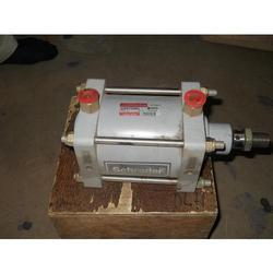 Fabricated Spare Part