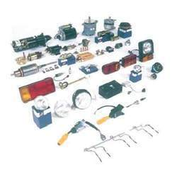 Electrical Items / Fuse/ Wire