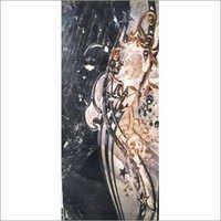 Digital Membrane Designer Doors