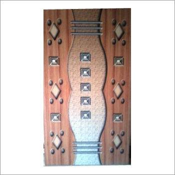 Royal Digital Membrane Doors