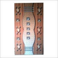 Royal Digital Membrane Doors