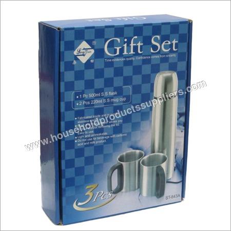 3Pc- Gift Set
