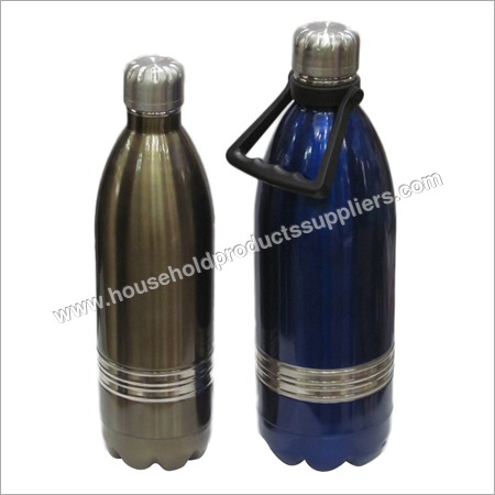 Hot Cold Flask