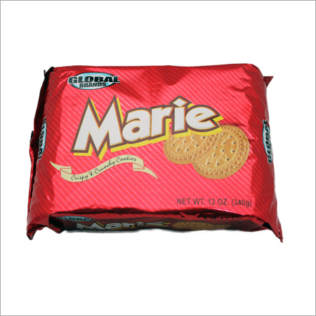 Global Brands Marie340g