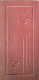 Latest Design membrane Doors