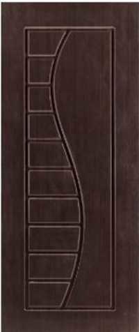Latest Wooden Membrane Doors