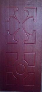 Membrane Rani Color Doors