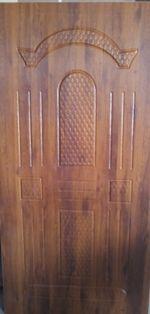 Rajwadi Membrane Doors