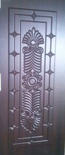 Rajwadi traditional membrane Doors