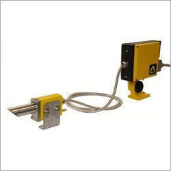 Hot Metal Detectors ( HMD )
