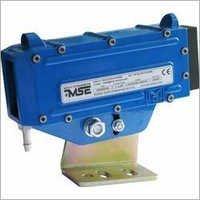 HMD Hot Metal Detectors
