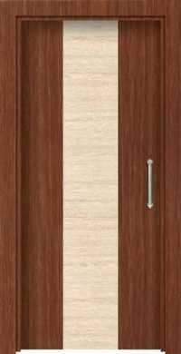Latest Sunmica Design Doors