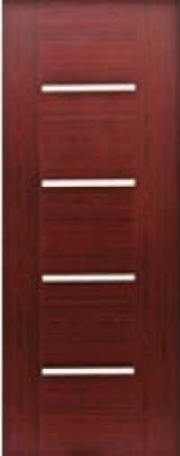 Sunmica Modern Design Doors