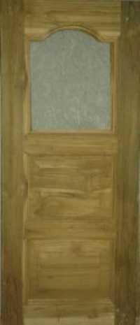 Window Modern Door