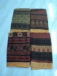 CHUNARI INDIAN PRINTED TAPESTRY WHOLESALE