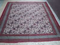 INDIAN PRINTS TAPESTRY WHOLESALE